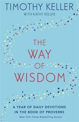 The (Often Painful) Way of Wisdom